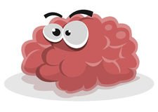 http://www.dreamstime.com/royalty-free-stock-photo-funny-brain-character-illustration-cartoon-image37498715